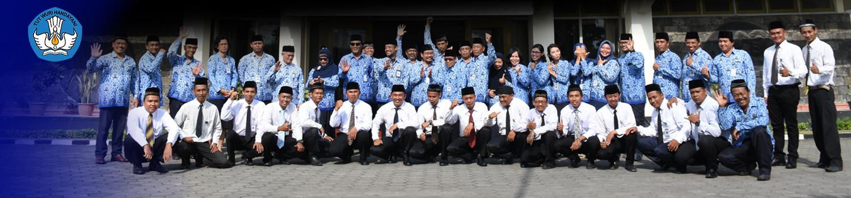 Balai Arkeologi D.I Yogyakarta
