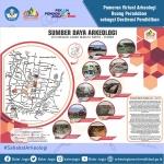 Balar Jogja ; Balar DIY; Arkeologi; Yogyakarta