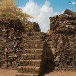 Candi Sanggrahan, Arkeologi, Arkeologi Jawa, Balar Jogja